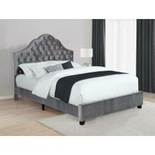 View Product - E King Bed