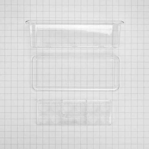 Refrigerator Egg Tray - Other