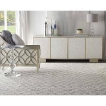 View Product - Cupertino Cptno Silicon Broadloom Carpet