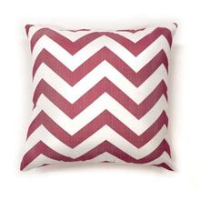 See Details - Zoe Pillow (2/box)