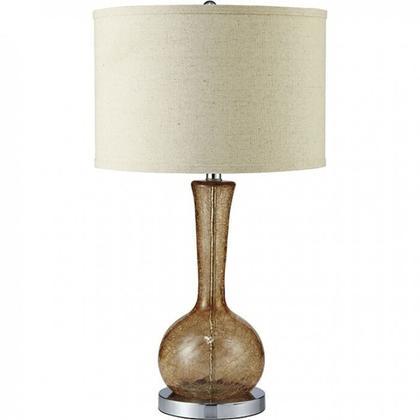 See Details - Rachel Table Lamp