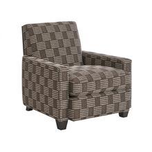 Vista Ridge Chair