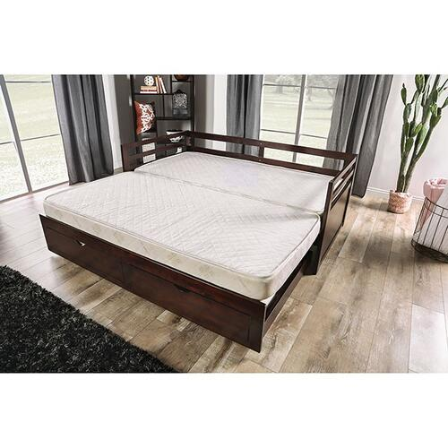 Nancy Twin Daybed