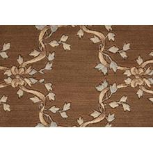 Ashton House Ribbon Trellis A01f Mink Broadloom Broadloom Carpet