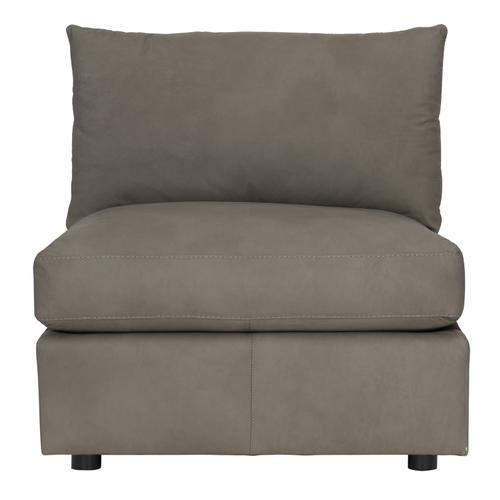 Bernhardt - Preston Armless Chair