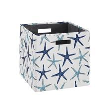 Cody Bin Starfish 2 Pack