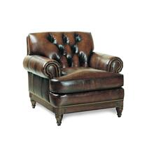 View Product - 4234 ROBINSON TUFTED CHAIR