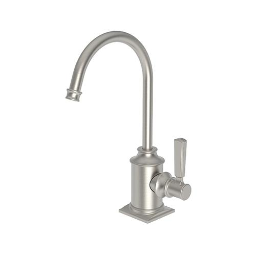 Newport Brass - Satin Nickel - PVD Cold Water Dispenser