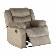 See Details - Angelina Recliner