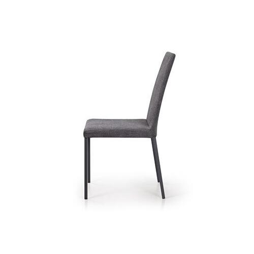 Trica Furniture - Muse Chair