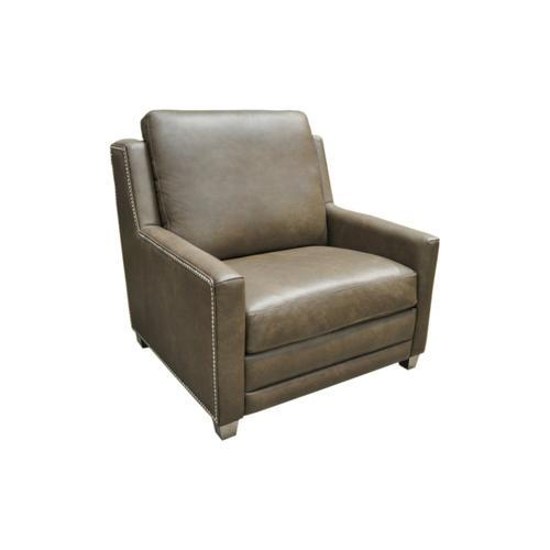 Comfort Solutions 713-32-sb Recliner