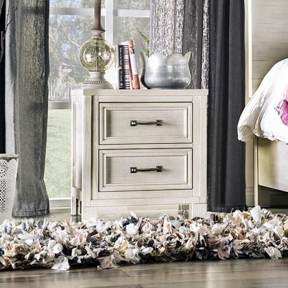 See Details - Tywyn Night Stand