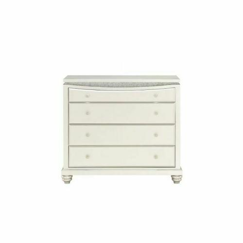 Product Image - Maverick Dresser