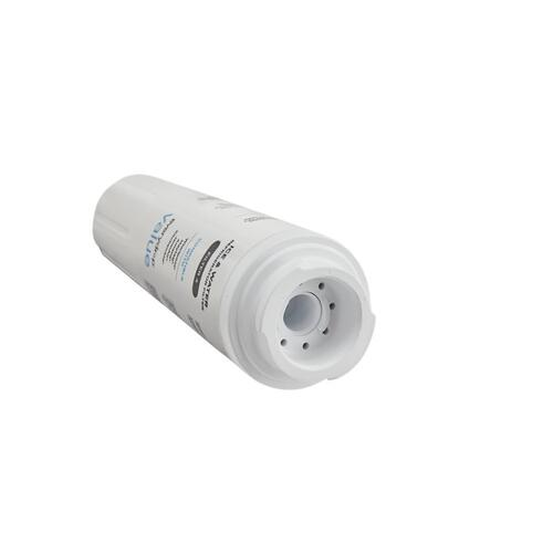 everydrop® value Refrigerator Water Filter 4