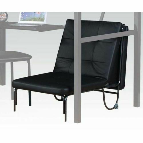 Acme Furniture Inc - Senon Chair