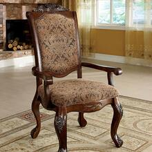 Cromwell Arm Chair (2/Box)
