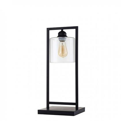 See Details - Zoe Table Lamp
