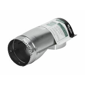 AmanaDryer Exhaust Duct - Other