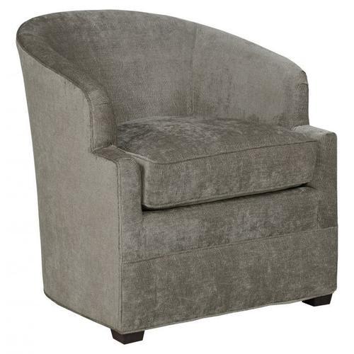 Fairfield - Manning Lounge Chair