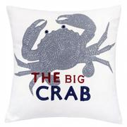 Jody Accent Pillow Product Image