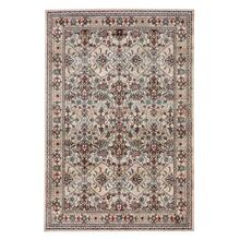 Taraji-Heriz Natural Machine Woven Rugs