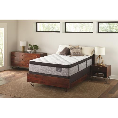 Mattress 1st - Elmhurst - Medium - Pillow Top - Twin XL