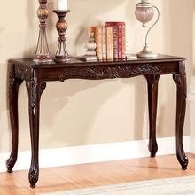 Cheshire Sofa Table