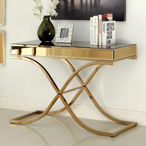 Gallery - Sundance Sofa Table