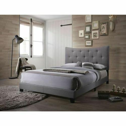 Acme Furniture Inc - Venacha Queen Bed