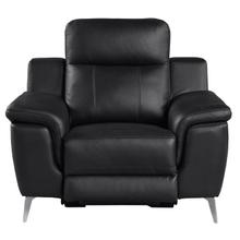 View Product - Power Reclining Chair