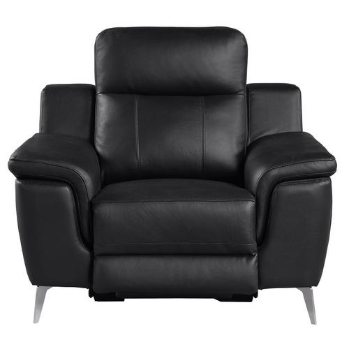 Gallery - Power Reclining Chair