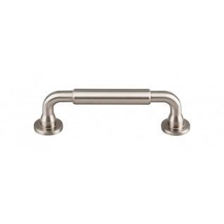 Lily Pull 3 3/4 Inch (c-c) - Brushed Satin Nickel