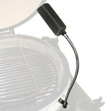 See Details - Flexible Grill Light