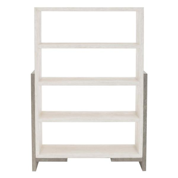 See Details - Foundations Etagere in Linen (306)