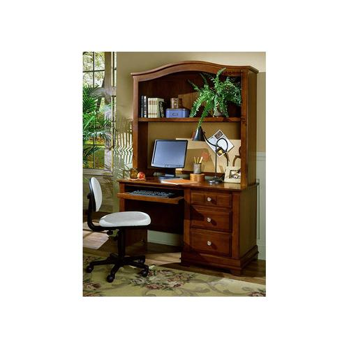 3-Drawer Studio Desk