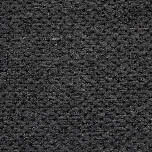 9'x12' Size Alvia Outdoor Rug