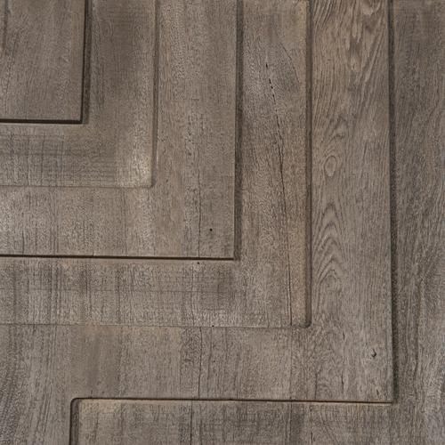Rivka Right Angle Wall Tile-aged Grey