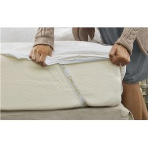 Supima Cotton 600 Thread Count Sheet Set - Cal King