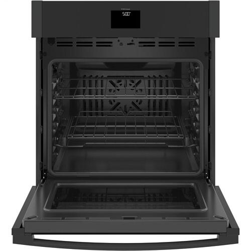 """Product Image - GE® 27"""" Smart Built-In Convection Single Wall Oven"""