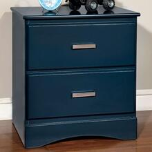 View Product - Prismo Night Stand