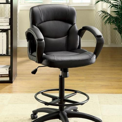 Furniture of America - Belleville Office Chair