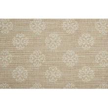 Stylepoint Mandarin Mndr Ashen Broadloom Carpet