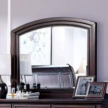 Wells Mirror