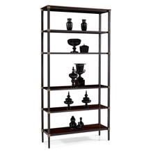 See Details - Cannes Etagere