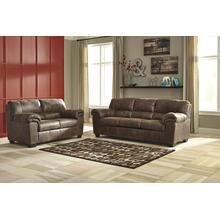 1200038 Bladen Coffee Sofa and Loveseat