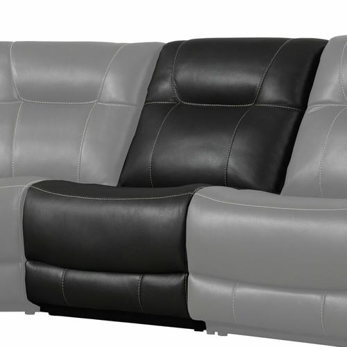 Parker House - AXEL - OZONE Armless Chair