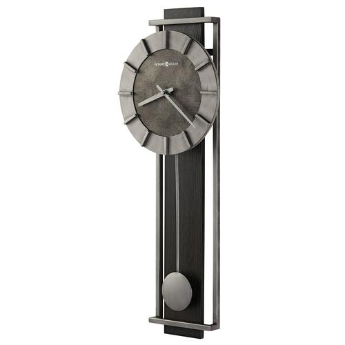 Howard Miller Oscar Wall Clock 625692