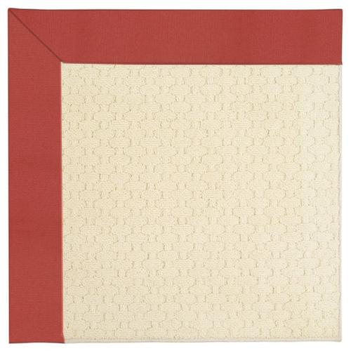 "Creative Concepts-Sugar Mtn. Canvas Paprika - Rectangle - 24"" x 36"""