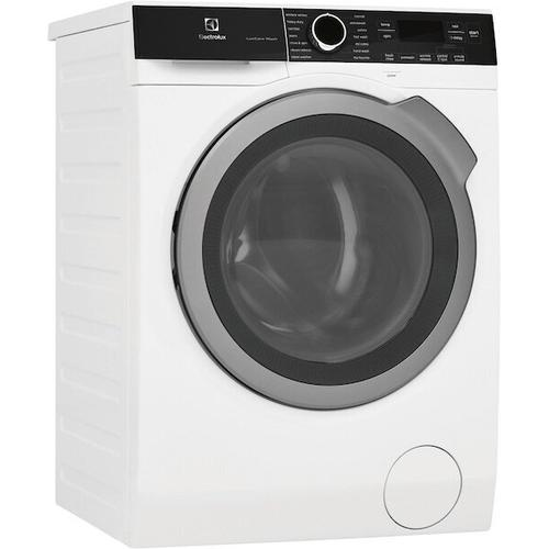 """Gallery - 24"""" Compact Washer with LuxCare Wash System - 2.4 Cu. Ft."""