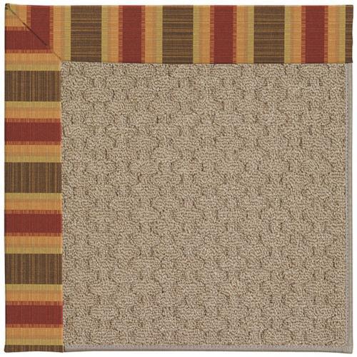 Capel Rugs - Creative Concepts-Grassy Mtn. Dimone Sequoia - Rectangle - 7' x 9'